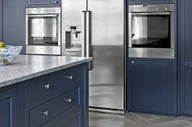 is it better to paint or spray kitchen cabinets how to paint kitchen cabinets in 9 steps this house