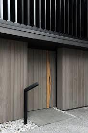 362 best doors windows images on pinterest architecture front