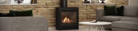 escea dfs730 freestanding fire stoke fireplace studio