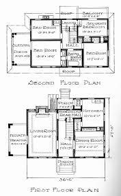 colonial house floor plan colonial house floor plans traintoball