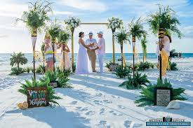 florida destination weddings clearwater florida weddings archives clearwater