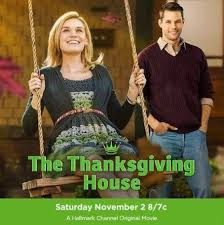 the thanksgiving house 2013 cast and crew trivia quotes