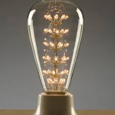 antique light bulb fixtures antique light bulbs vintage light bulbs antique light fixtures