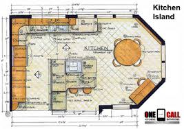 kitchen island plan birmingham kitchen islands kitchen counters in vestavia hoover