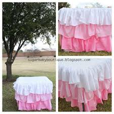tablecloths decoration ideas best 25 tablecloth decorations ideas on plastic