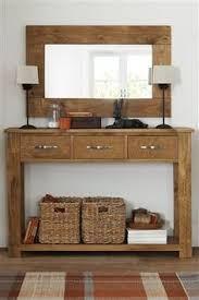 Next Console Table Buy Hartford Solid Pine Sideboard From The Next Uk Shop
