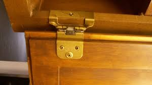 Overlay Cabinet Doors Brilliant Converting Overlay Hinges To European Hinges Carpentry