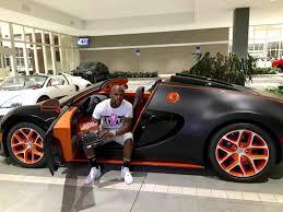Bugatti Starting Price Buscas Un Bugatti Veyron Floyd Maywheater Subasta Su Par De