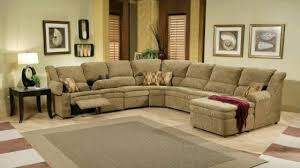 Sectional Sofa With Sleeper And Recliner Sofa Beds Design Fascinating Contemporary Sectional Sofa Sleepers