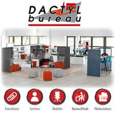 dactyl bureau blois dactyl bureau