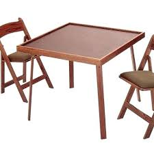 children s card table and folding chairs card table with 4 chairs stevensimon org