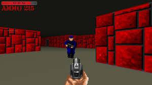 Wolfenstein 3d Maps Wolfenstein 3d Special Offers