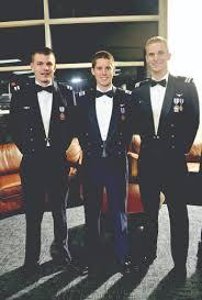military gala honors veterans