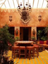 best 25 mexican hacienda decor ideas on pinterest spanish