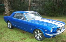 65 ford mustang coupe dirtdemon88 1965 ford mustang specs photos modification info at