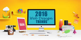 2016 design trends web design services web design trends for 2016
