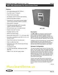 fire alarm document cabinet unique fire alarm document cabinet free document