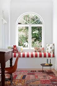 36 best reading nook images on pinterest reading nooks window