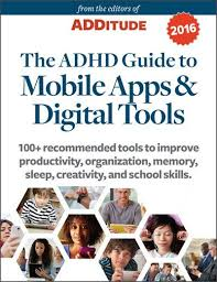 Best Organizational Apps 361 Best Apps And Other Tech For Adhd Images On Pinterest
