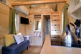mt hood tiny house village savannah tumbleweed 0018 tiny house