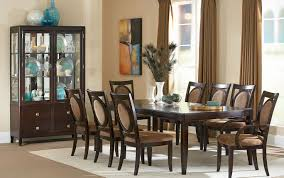 Kmart Dining Room Sets Dining Room Shining Dining Room Table Leaf Uncommon Dining Room