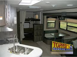 Travel Bunk Beds Dutchmen Kodiak Ultimate Travel Trailer The Of Style And
