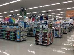 st augustine walmart supercenter pharmacy 2355 us highway 1 s st come get all your beach needs here at your st augustine wal mart
