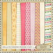 printable scrapbook templates free download background paper