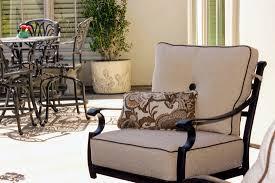 Patio Furniture Lafayette La by Outdoor Weather Is Here Dunn U0027s Furniture U0026 Interiors Furniture
