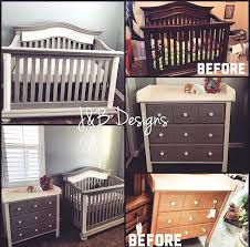 White Crib With Changing Table Crib And Changing Table U2013 Medicaldigest Co