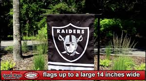 Stand Up Flag Banners Garden Flag Stand Adjustable Height By Sportsflagshop Com Setup
