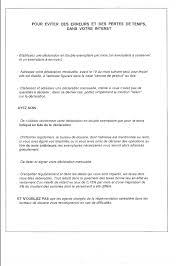 mission bureau de controle n 3868 rapport d information de m razzy hammadi déposé en