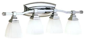 polished chrome vanity light fixtures chrome bathroom light fixtures vanity light bar medium size of