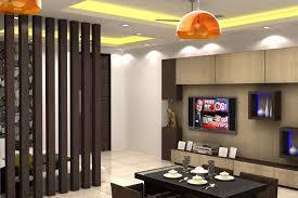 interior design for home lobby emejing home lobby design photos images decoration design ideas