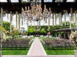 northern california wedding venues such a cool wedding venue at the vintage estate in napa valley