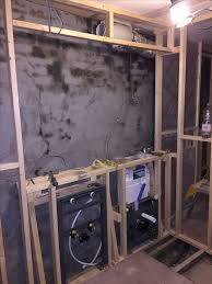Basement Tanking Methods - best 25 tanking slurry ideas on pinterest damp proofing cellar