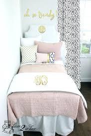 Teen Bedding And Bedding Sets by Teenage Bed Comforter Sets Bedding Sets Bedroom Space Tween Teen