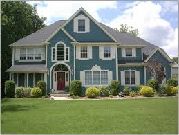 indian house colours pictures house pictures
