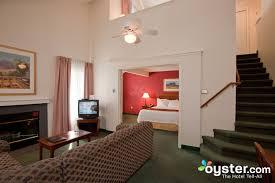 Elara One Bedroom Suite Polo Towers Las Vegas 2 Bedroom Suite Mattress
