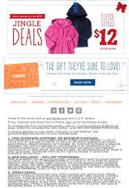 gymboree black friday deals 2018 coupons for blue nile jewelry