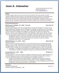 Sample Resume Designs by Carpenter Assistant Resume Creative Resume Design Templates Word