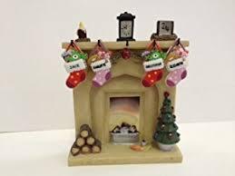 fireplace display large co uk