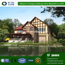 luxury prefabricated homes prefab luxury mansion prefab luxury mansion suppliers and