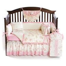 Simply Shabby Chic Baby Bedding by Best Pink Shabby Chic Bedding Products On Wanelo