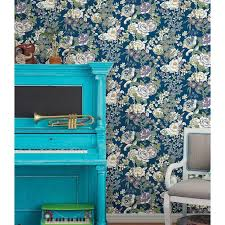 713 best paint colors and wallpaper images on pinterest