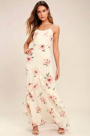 what is a maxi dress beautiful taupe dress maxi dress homecoming dress 68 00