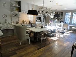 Martin Lawrence Bullard Interior Designer Windsor Smith Interior Design U2013 Caribbean Living Blog
