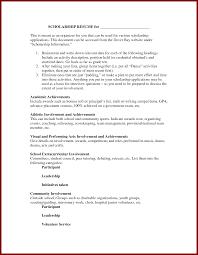 career change resume templates scholarship resume template free resume example and writing download scholarship example resume isabellelancrayus marvellous career change resume template biodata sheet com