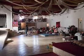consolato messico roma messico migranti tra narcos e solidariet罌 a tijuana