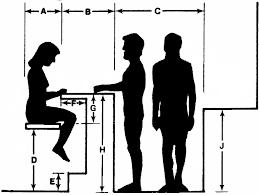home design amusing bar counter dimension guide2 home design bar